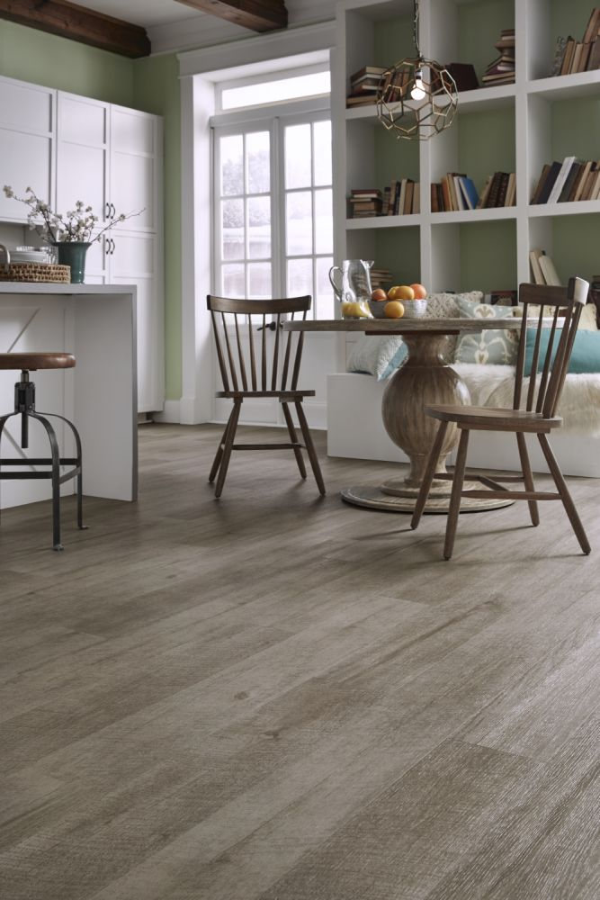 Mannington Adura®rigid Plank Lakeview Cabin RGP092