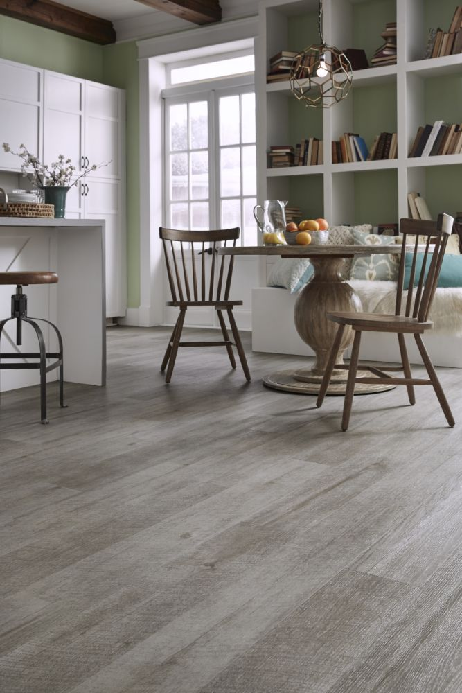 Mannington Adura®max Plank Lakeview Dry Timber MAX091