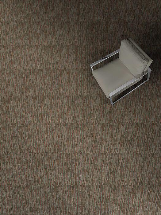 Masland Intensity-tile Welcome Back T9630906