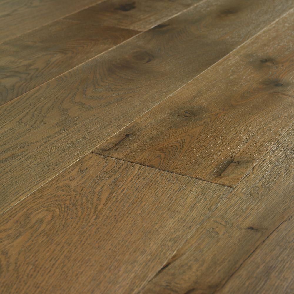 Kentwood Originals European Plank Bainbridge 31294