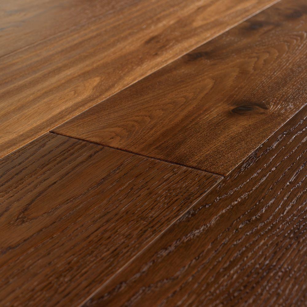 Kentwood Originals European Plank Grandview 31852