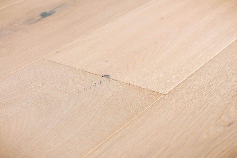 Kentwood Originals European Plank Halfmoon Bay 31822