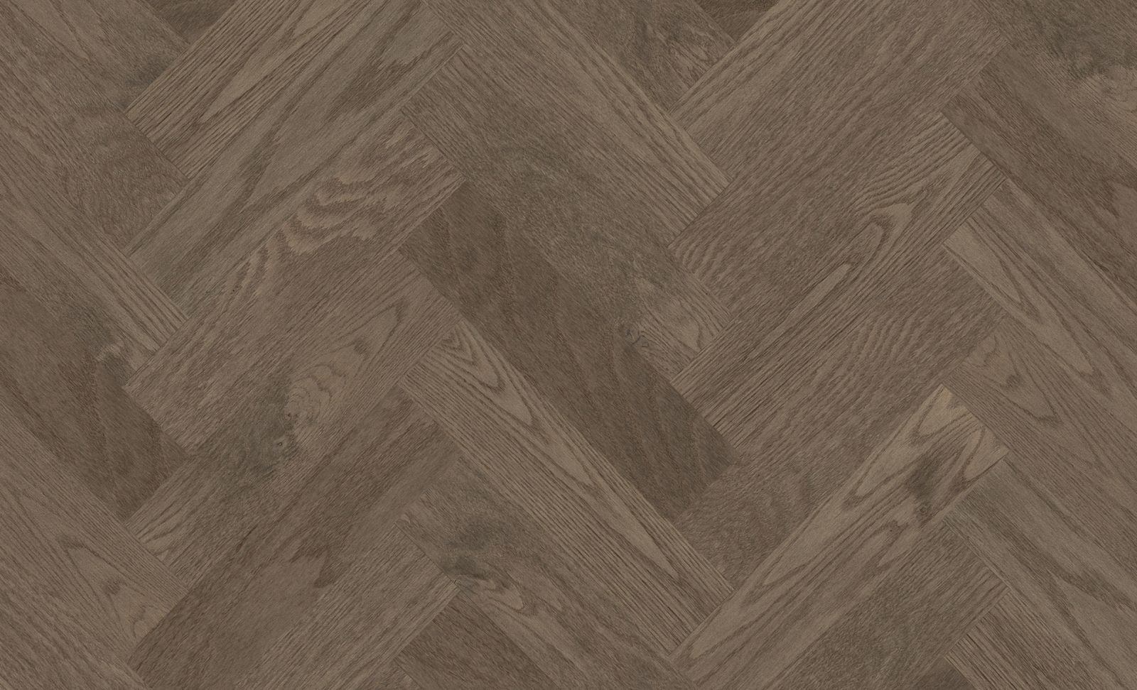 Mercier Wood Flooring Red Oak Stone RDKSTN