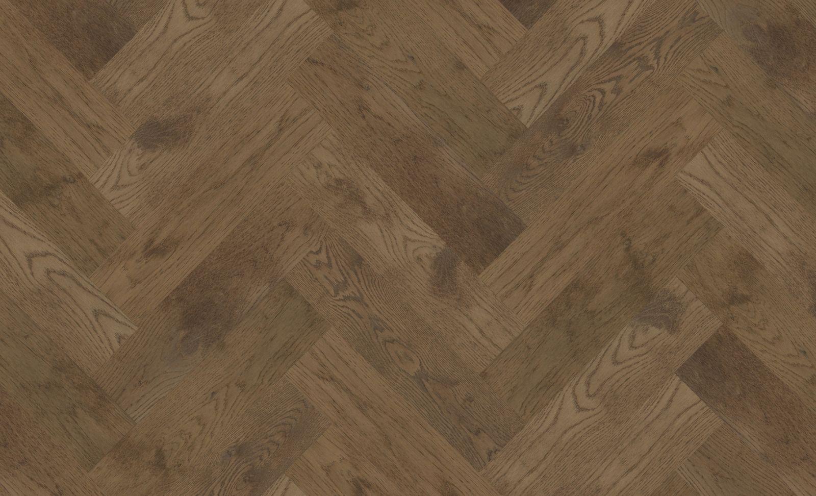 Mercier Wood Flooring White Oak Whisper WHTKWHSPR