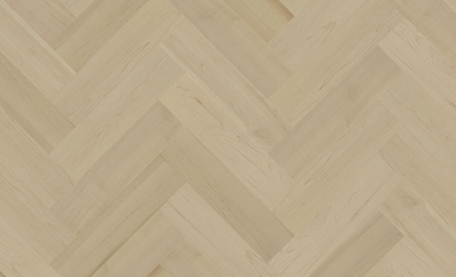 Mercier Wood Flooring Hard Maple Haze HRDMPLHZ