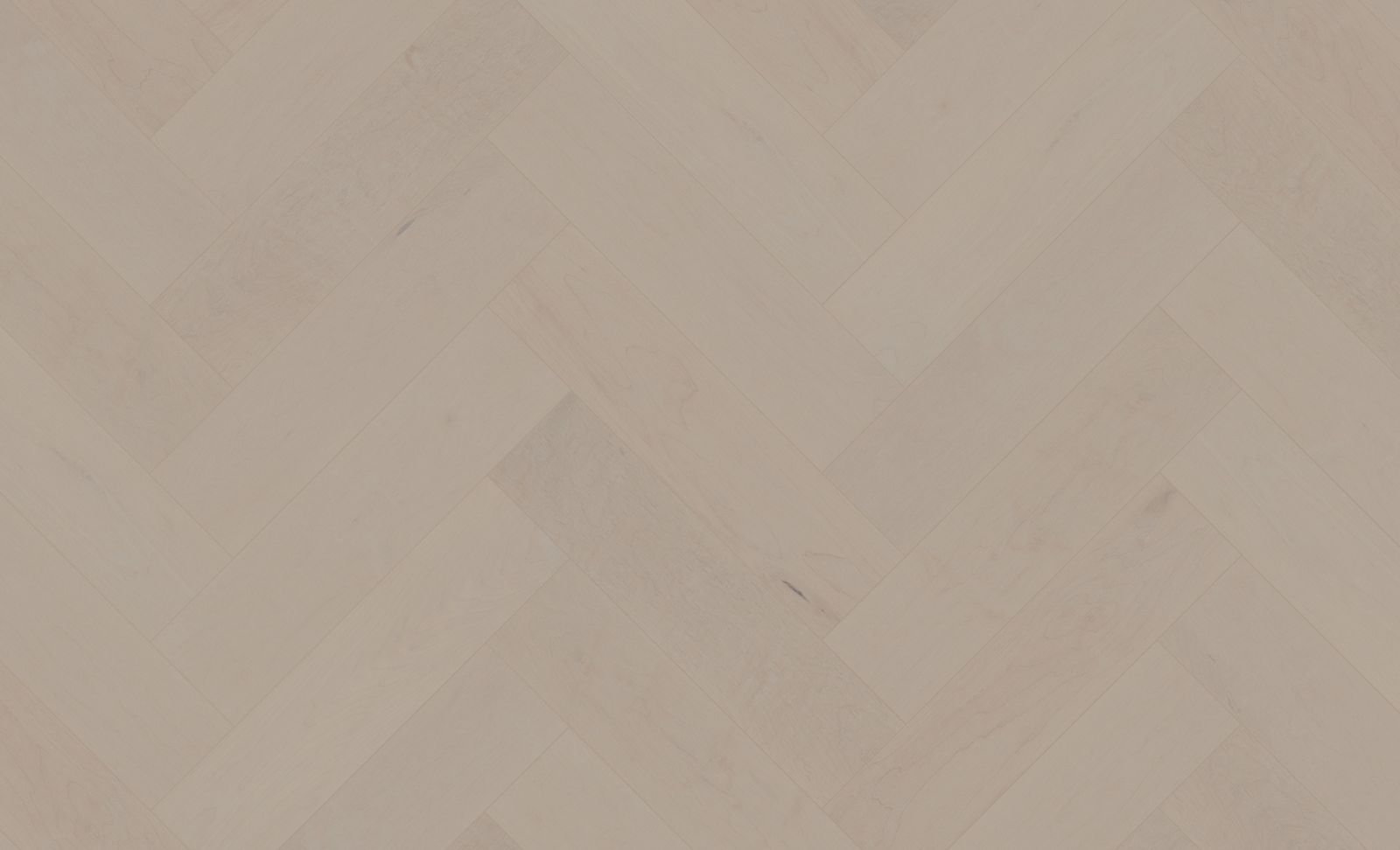 Mercier Wood Flooring Hard Maple Mist HRDMPLMST