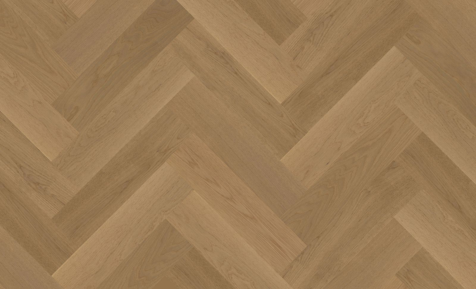 Mercier Wood Flooring White Oak Hush WHTKHSH
