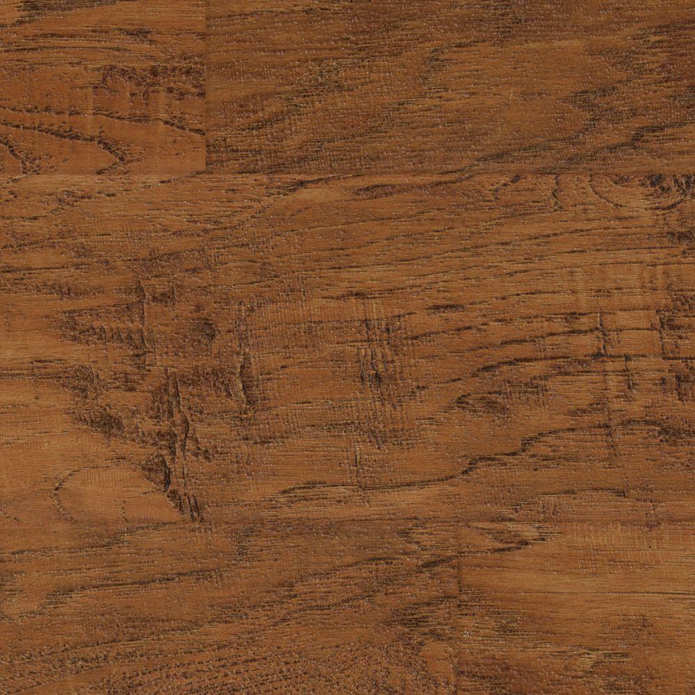 Karndean Art Select Hickory Paprika EW01