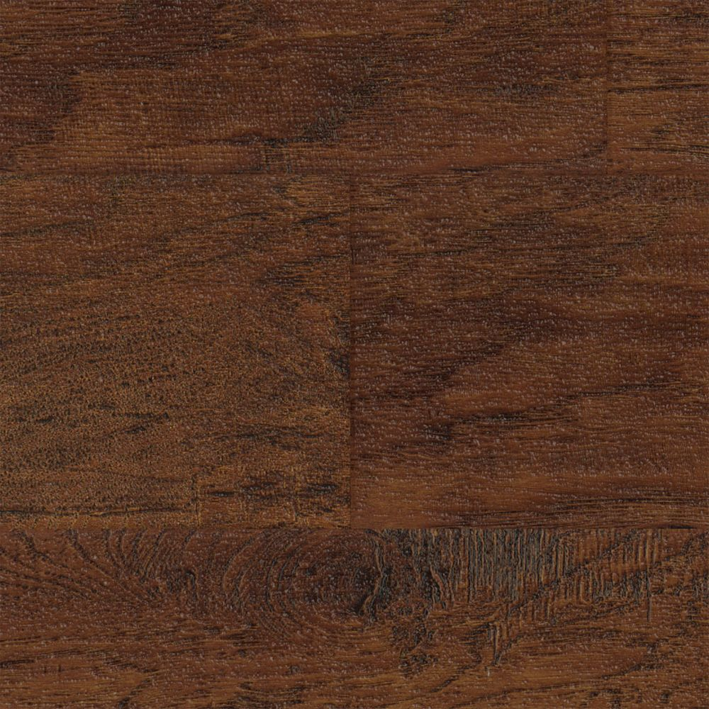 Karndean Art Select Hickory Peppercorn EW02