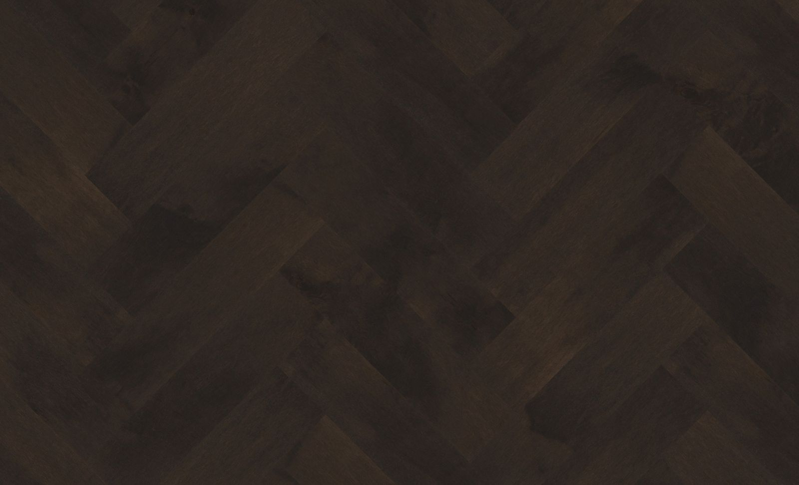 Mercier Wood Flooring Hard Maple Mystic Brown HRDMPTCBRWN