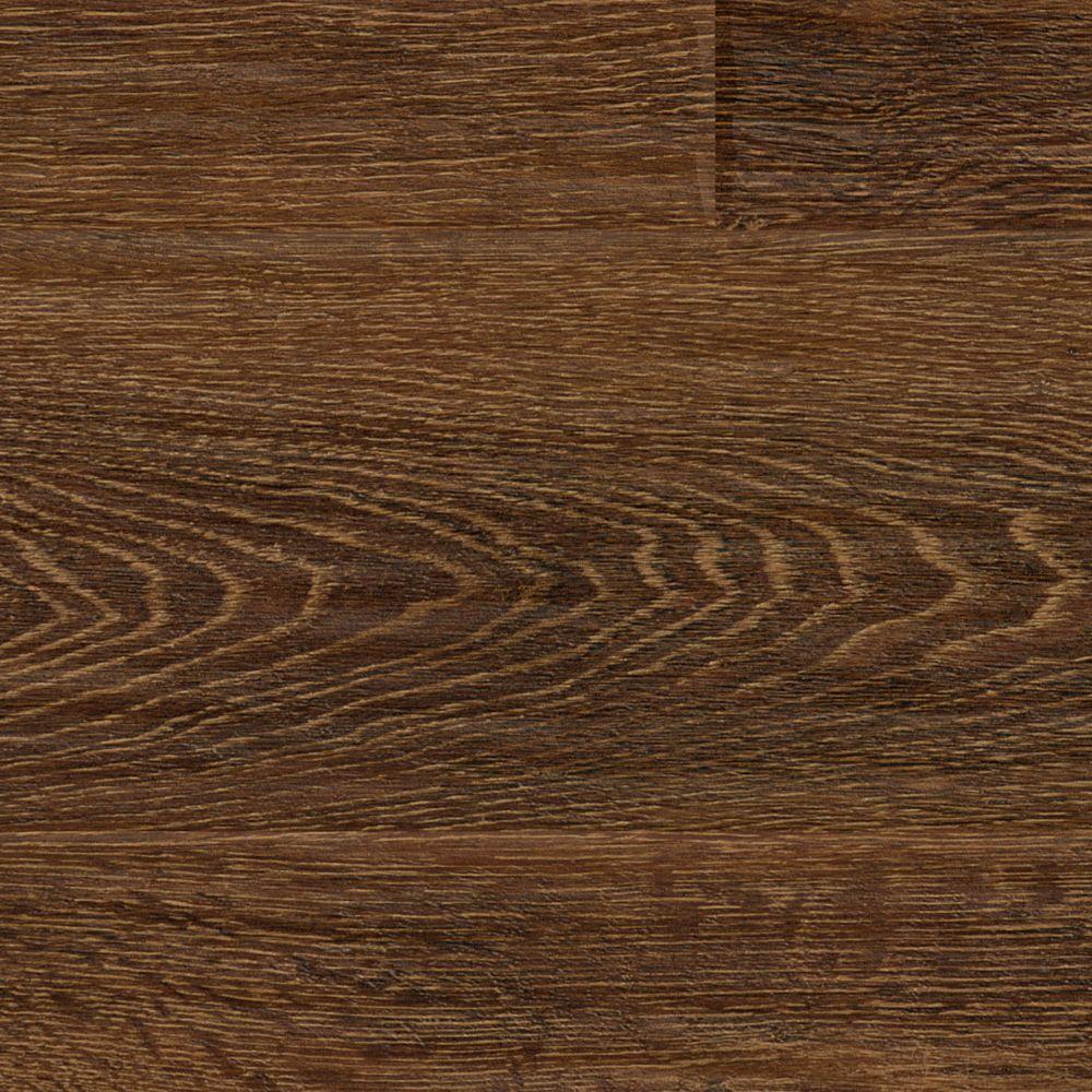 Karndean Art Select Sundown Oak HC04