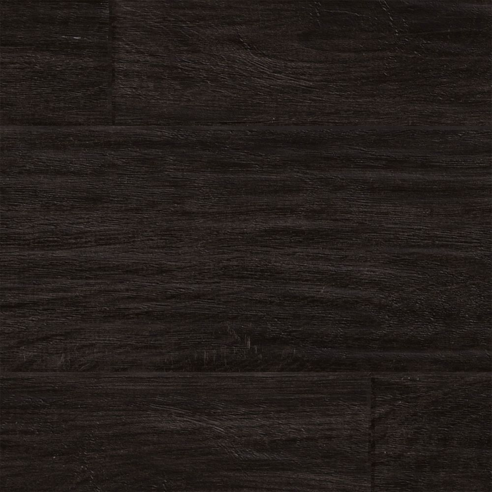 Karndean Art Select Midnight Oak HC06