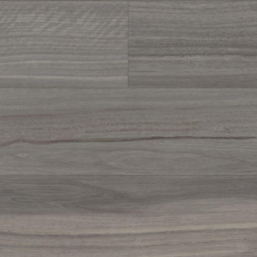 Karndean Knight Tile Nickel Spotted Gum KP140
