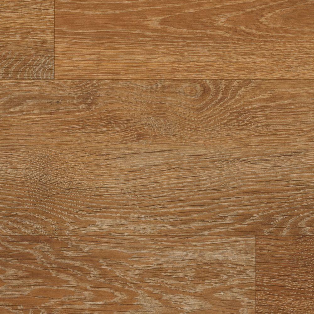 Karndean Knight Tile Classic Limed Oak KP97