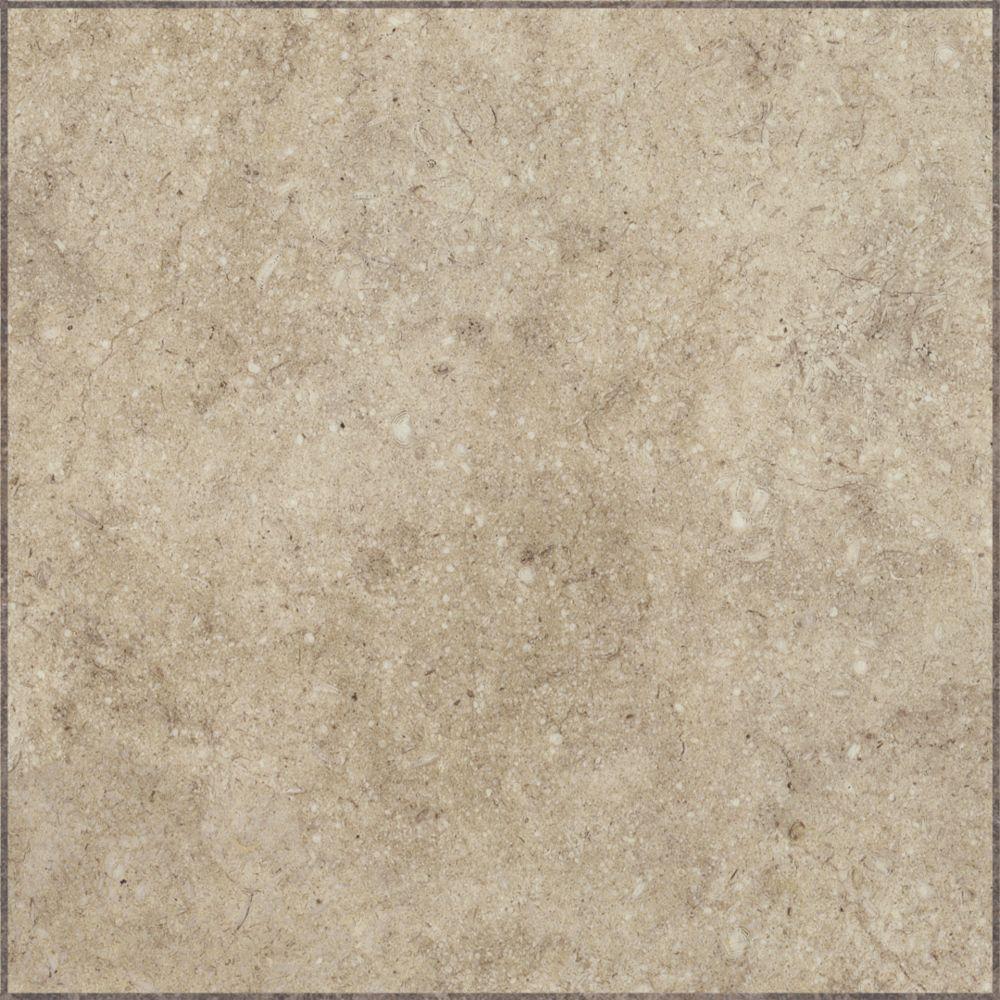 Karndean Da Vinci Spirito Limestone LST04