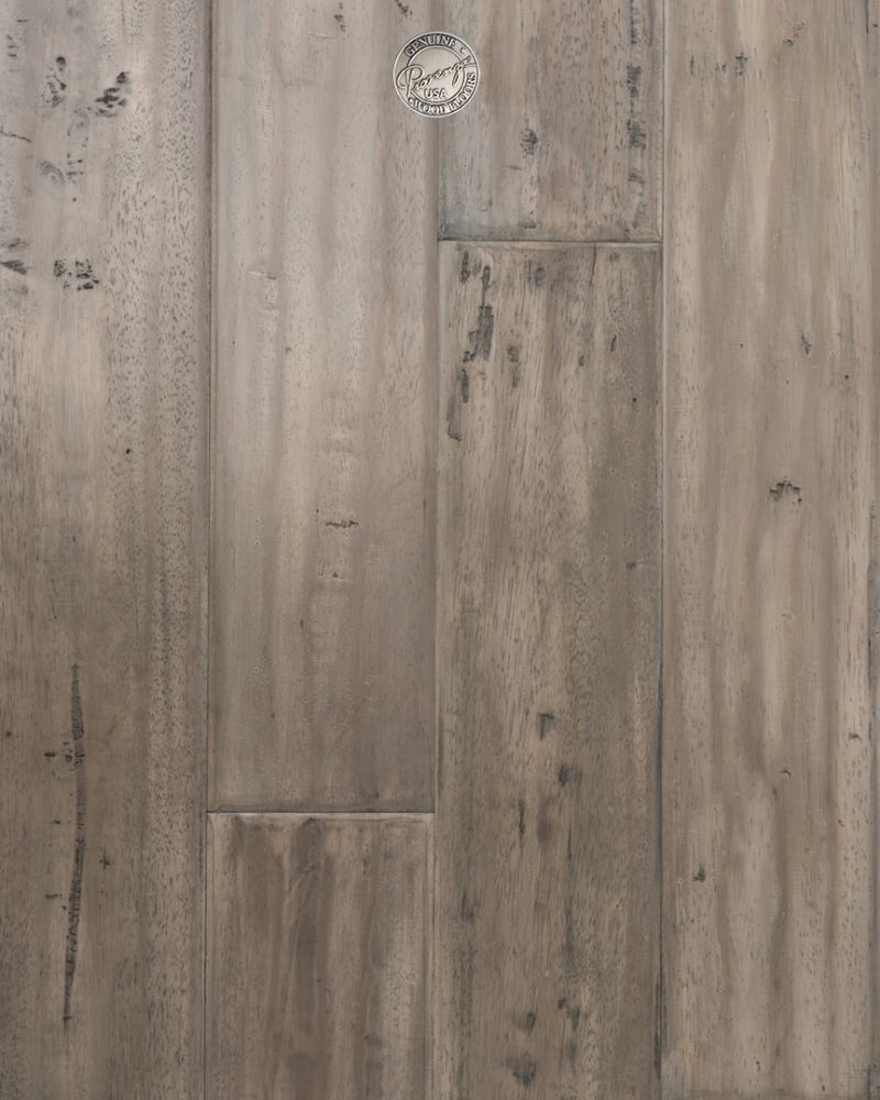 Provenza Antico Collection Clay – Matte PRO1147