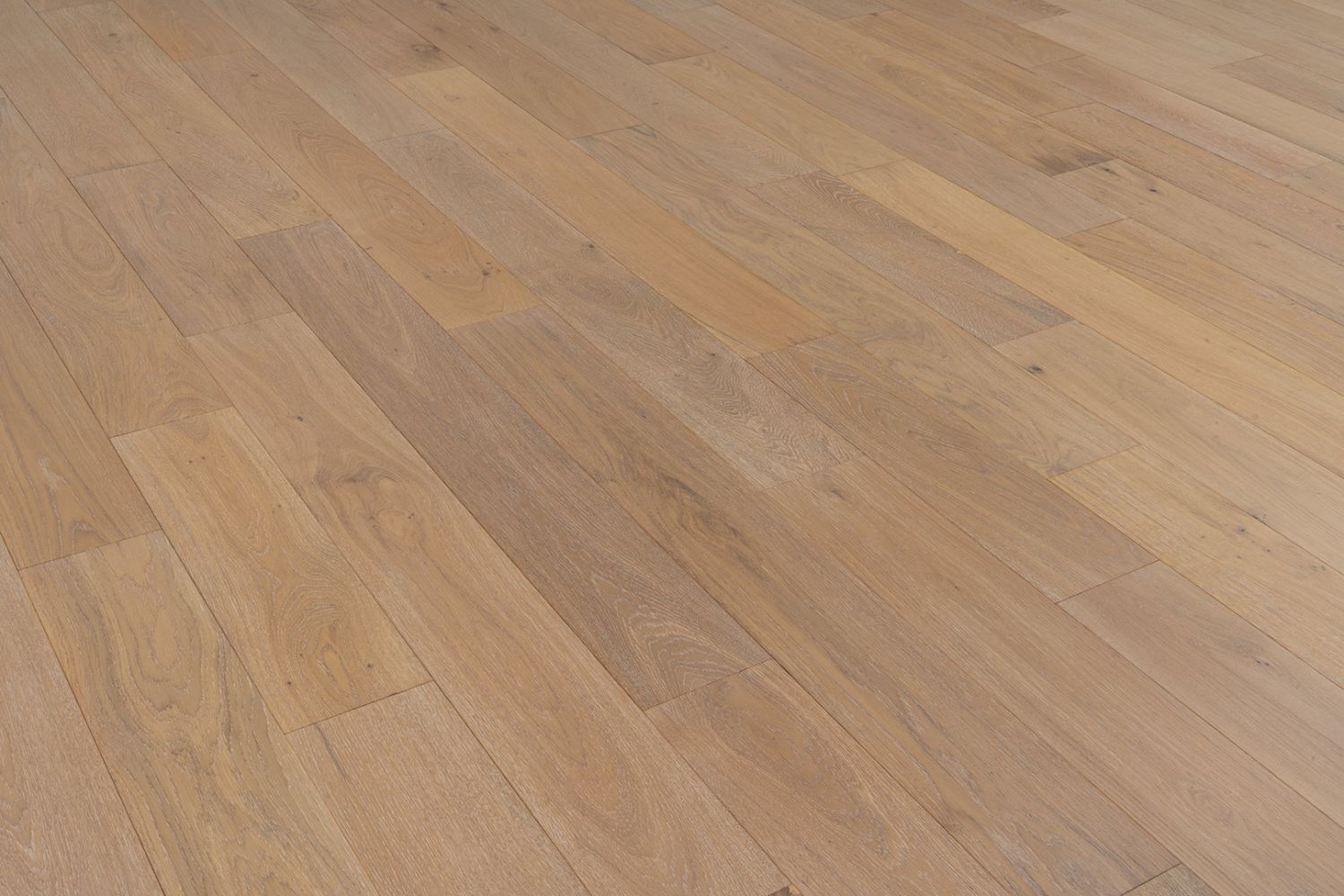 Provenza Heirloom Collection Ashford PRO393