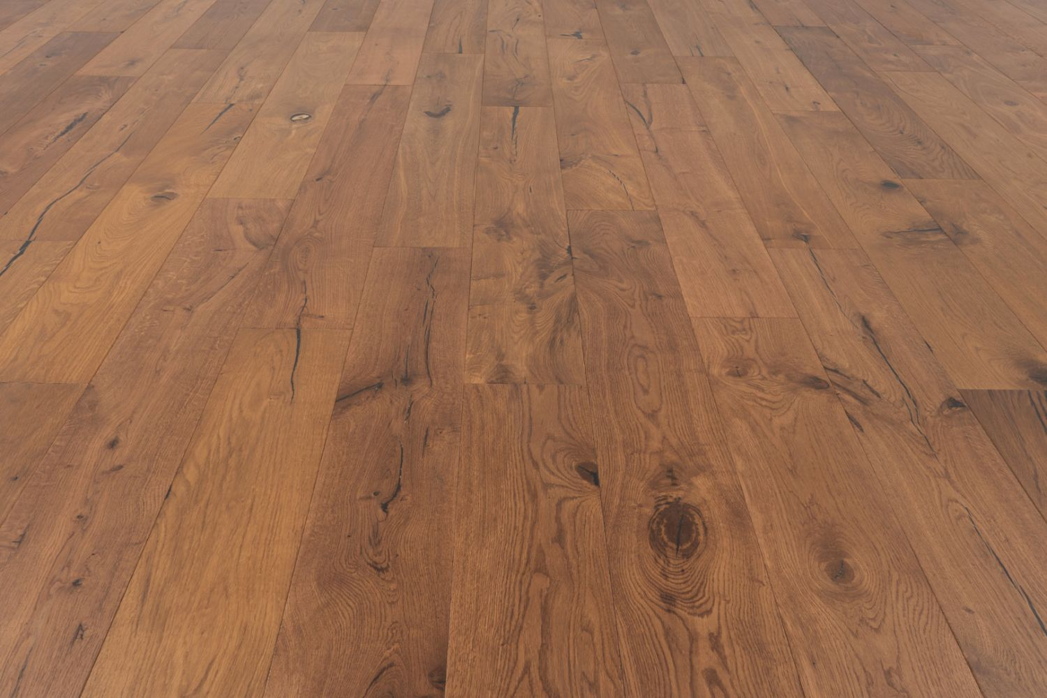 Provenza Heirloom Collection Cardiff PRO395
