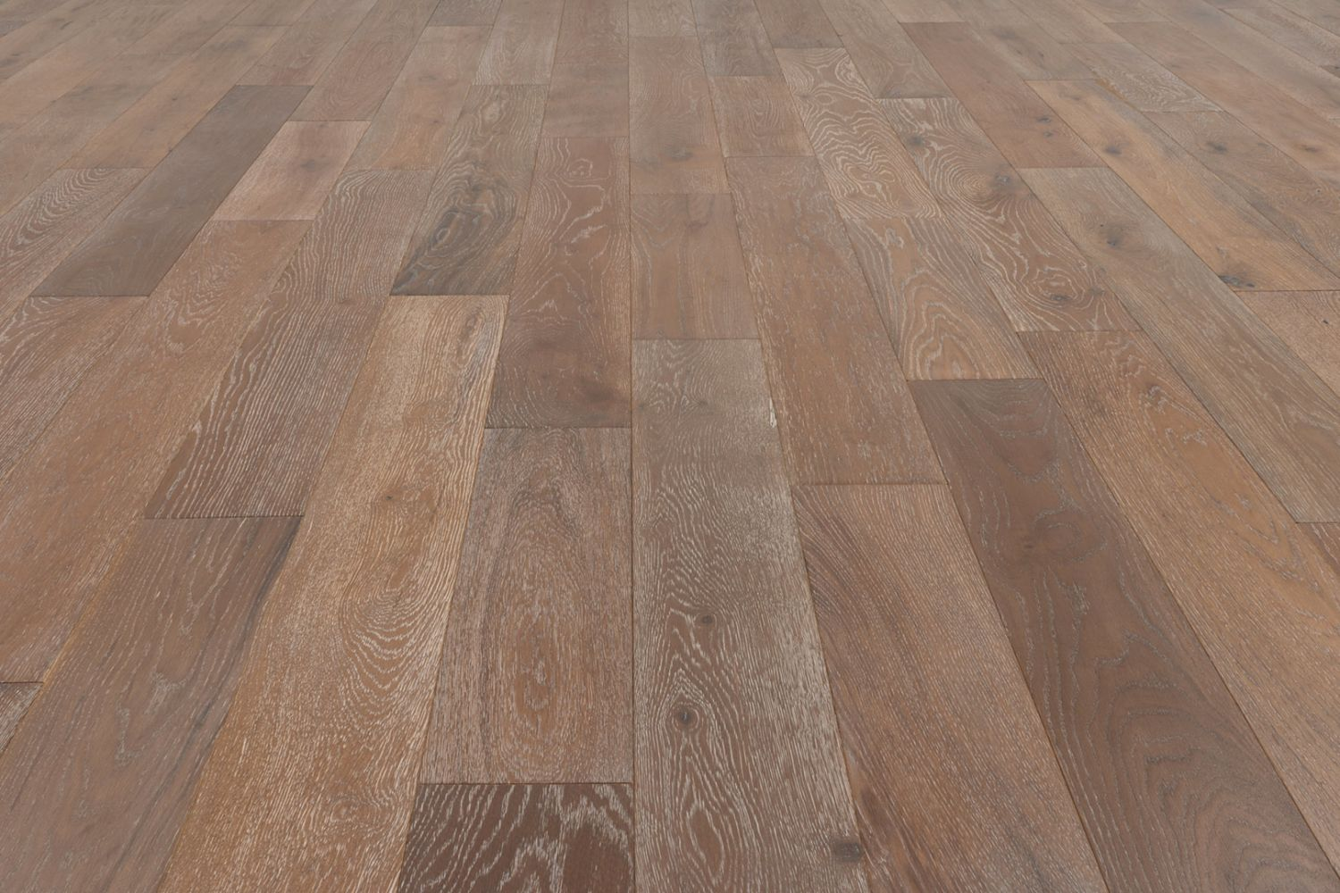 Provenza Heirloom Collection Norwich PRO397