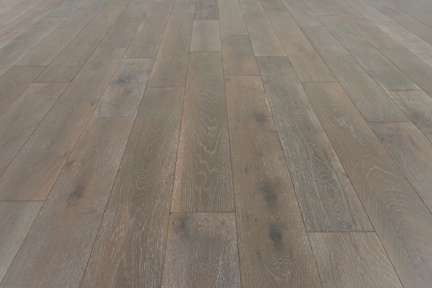 Provenza Heirloom Collection Wells PRO400