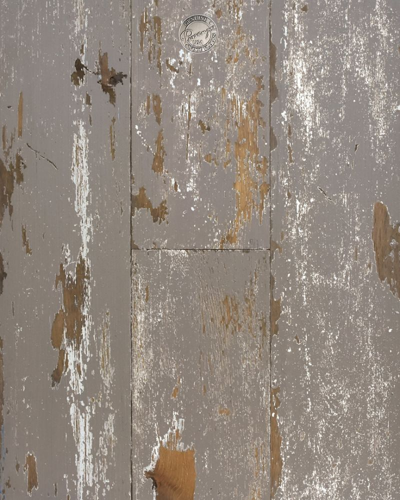 Provenza Lighthouse Cove Collection Frosty Taupe Weathered PRO9004