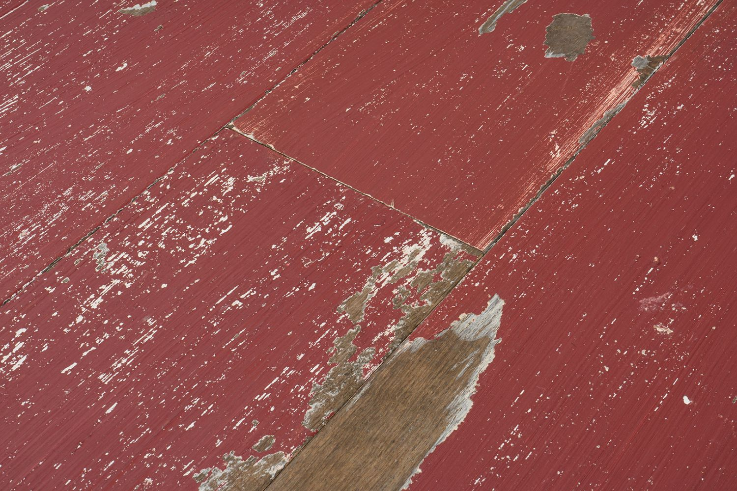 Provenza Lighthouse Cove Collection Ruby Red Weathered PRO9006