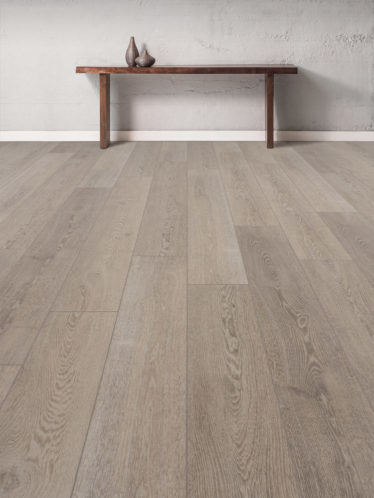 Provenza Concorde Oak Collection Brushed Pearl PRO3200