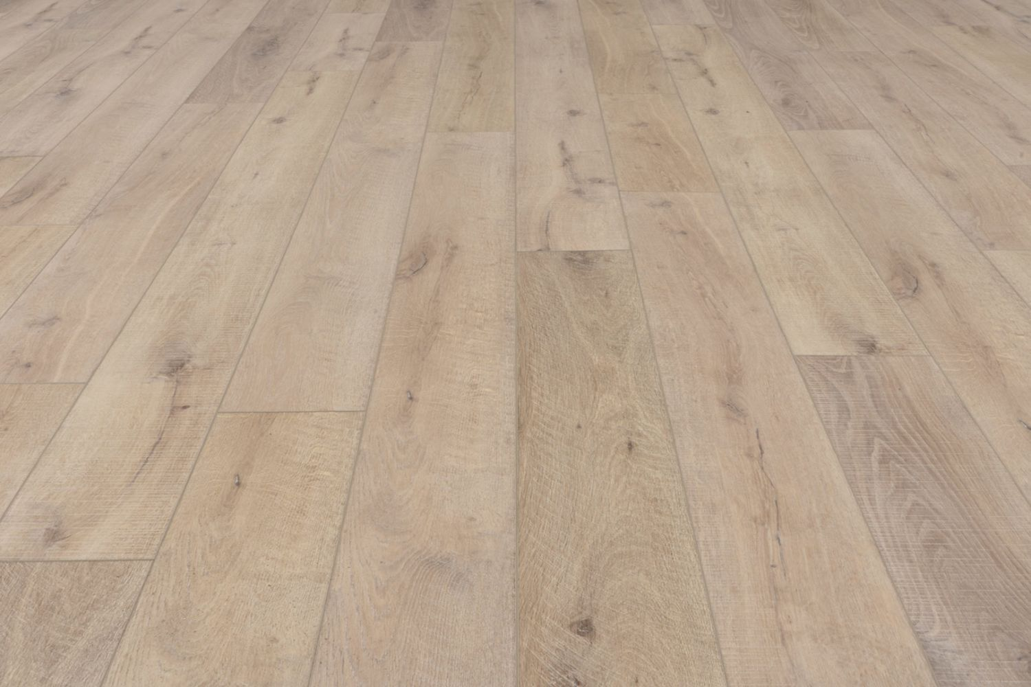 Provenza Moda Living Collection First Crush PRO2602