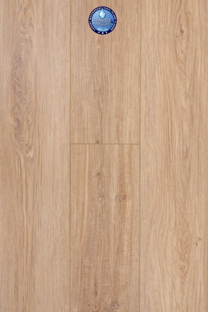 Provenza Moda Living Collection First Glance PRO2617
