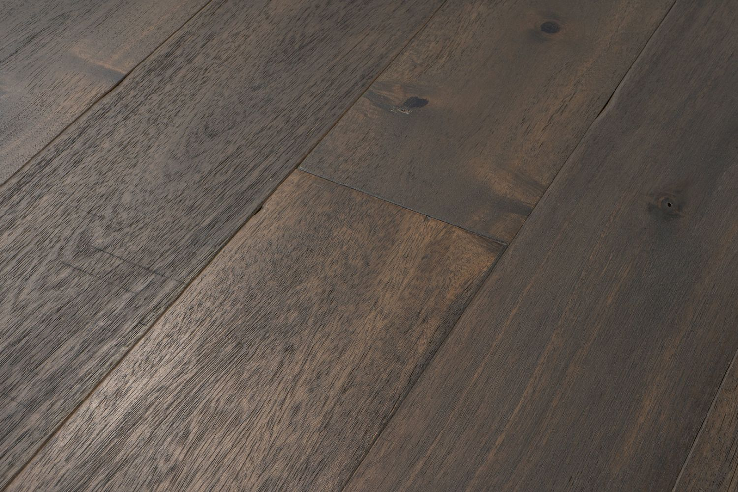 Provenza Modern Rustic Collection Mystic Grey PRO1402