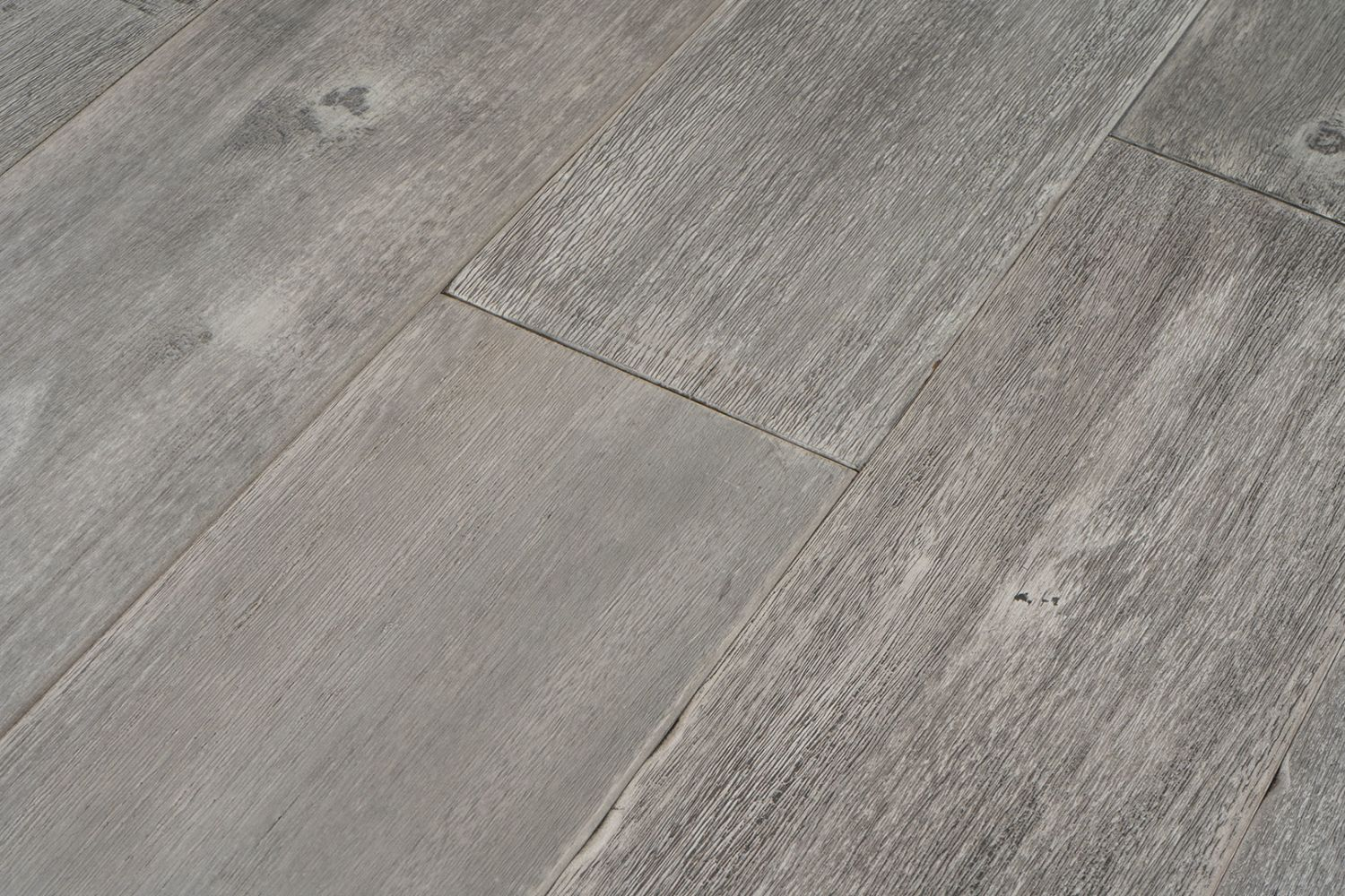 Provenza Modern Rustic Collection Silver Lining PRO1404