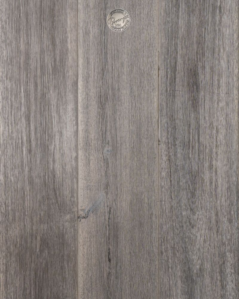 Provenza Modern Rustic Collection Grey Huskie PRO1405