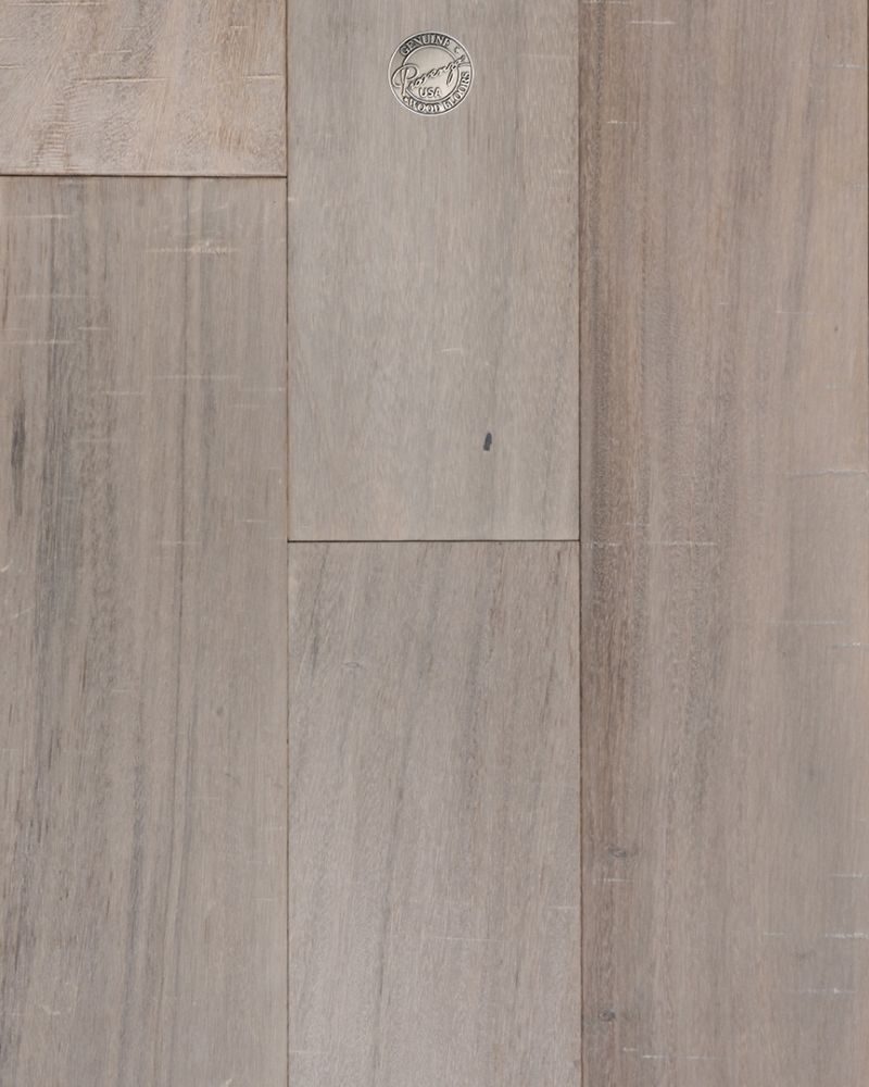Provenza Olde Crown Collection Silverleaf PRO1806