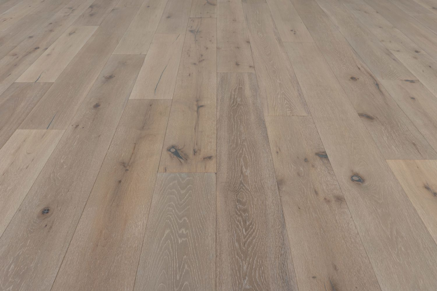 Provenza Old World Collection Pearl Grey PRO645
