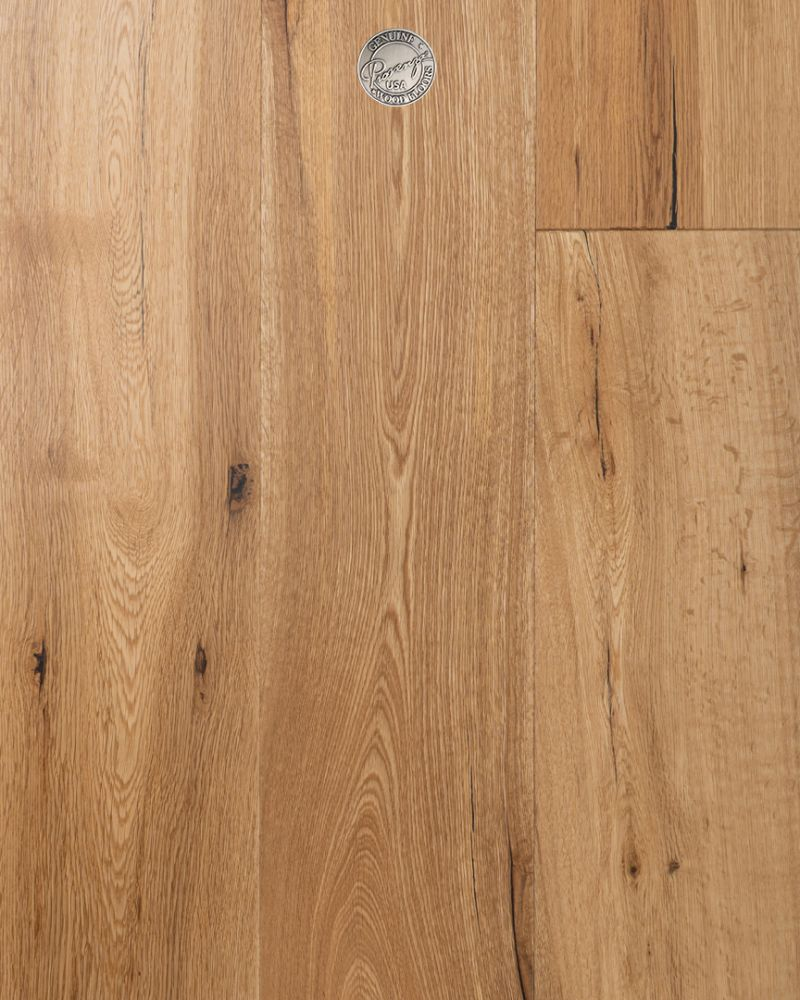 Provenza Old World Collection Warm Sand PRO668