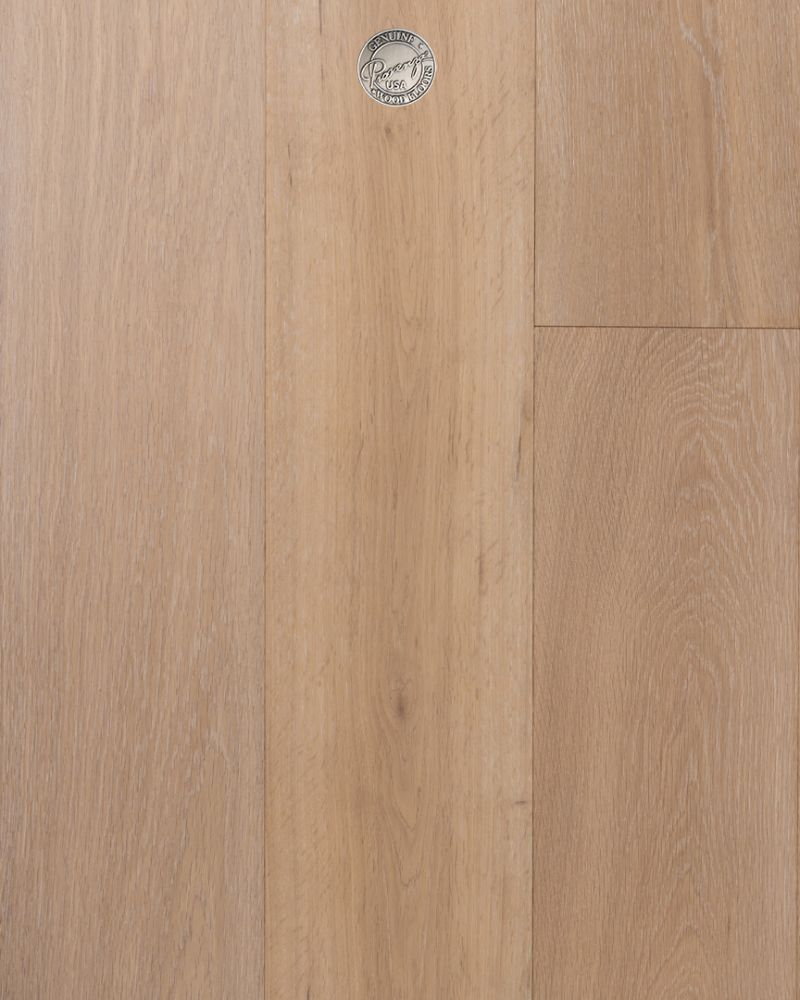 Provenza Old World Collection Aged Alabaster PRO693