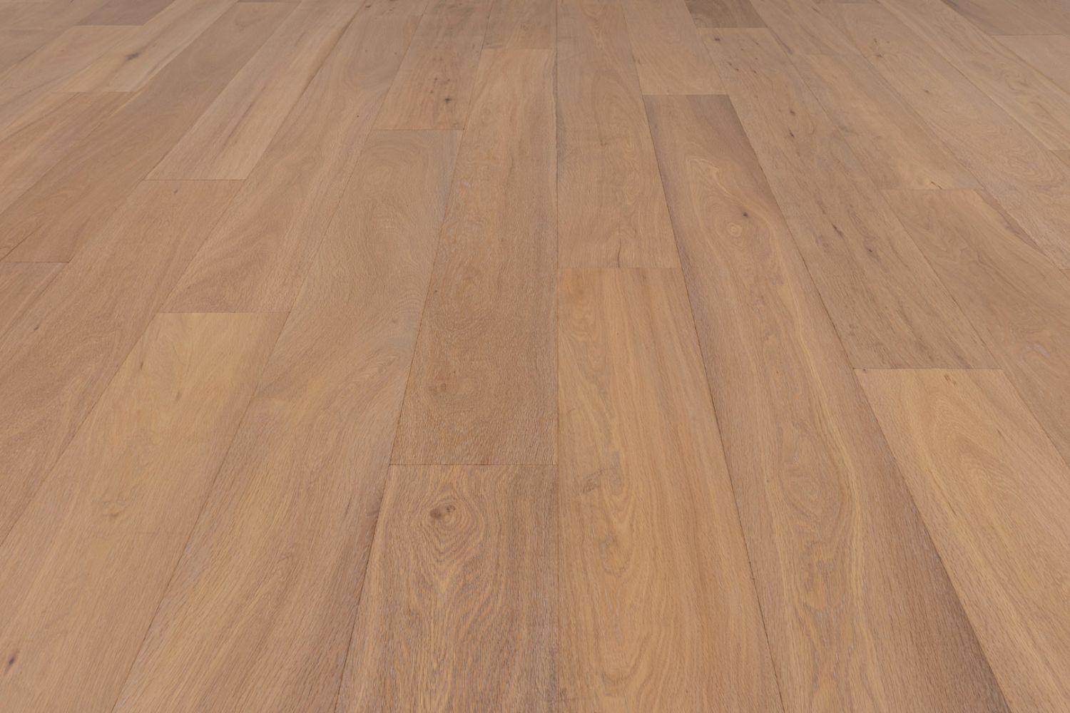Provenza Old World Collection Weathered Ash PRO695