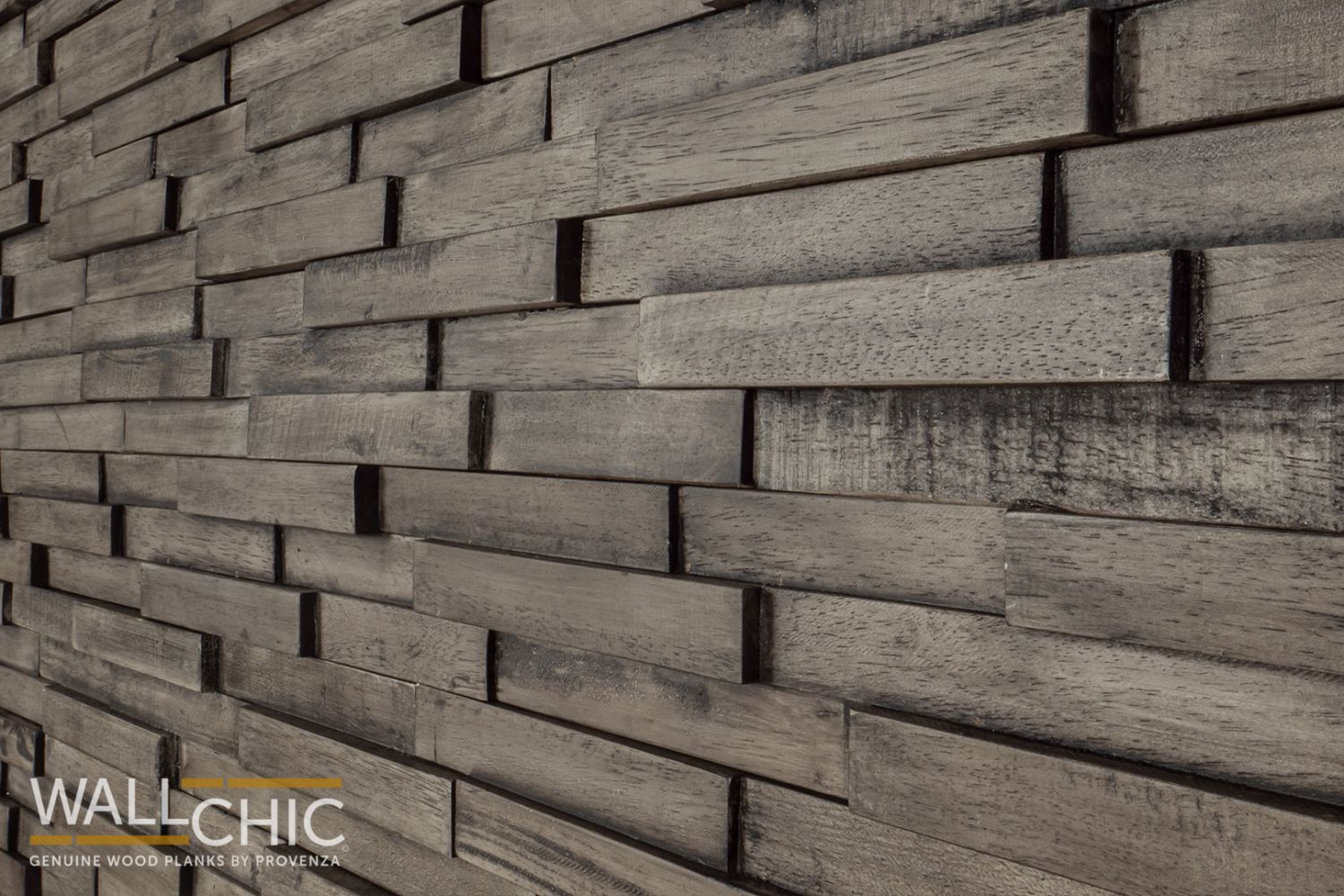 Provenza Wall Chic Collection Devotion PRO4001