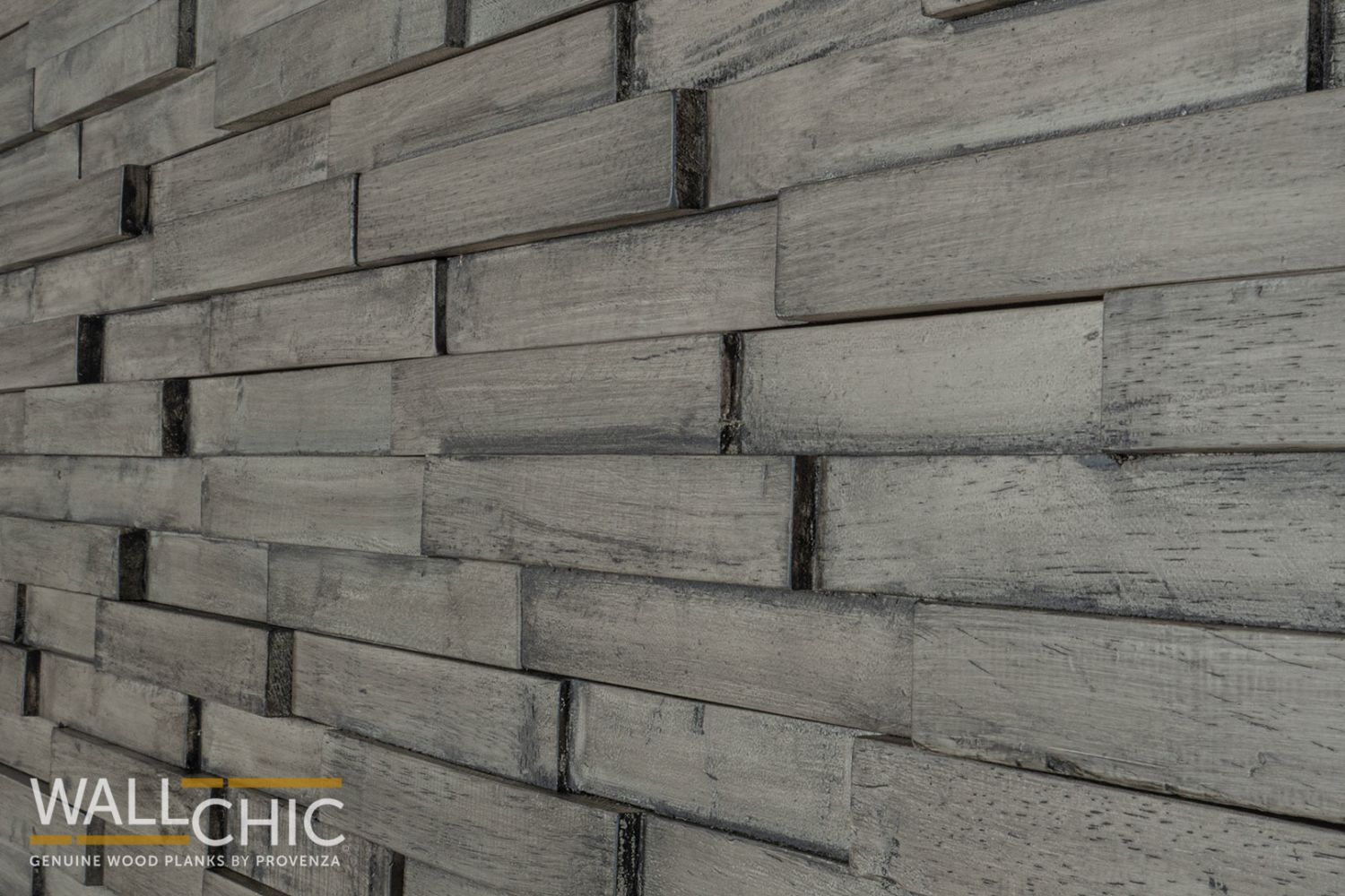 Provenza Wall Chic Collection Ingenue PRO4007