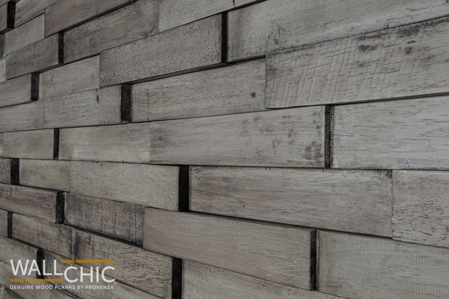Provenza Wall Chic Collection Intuition PRO4008