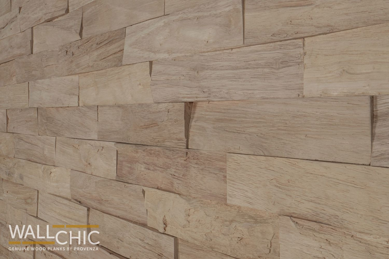 Provenza Wall Chic Collection Spotlight PRO4010