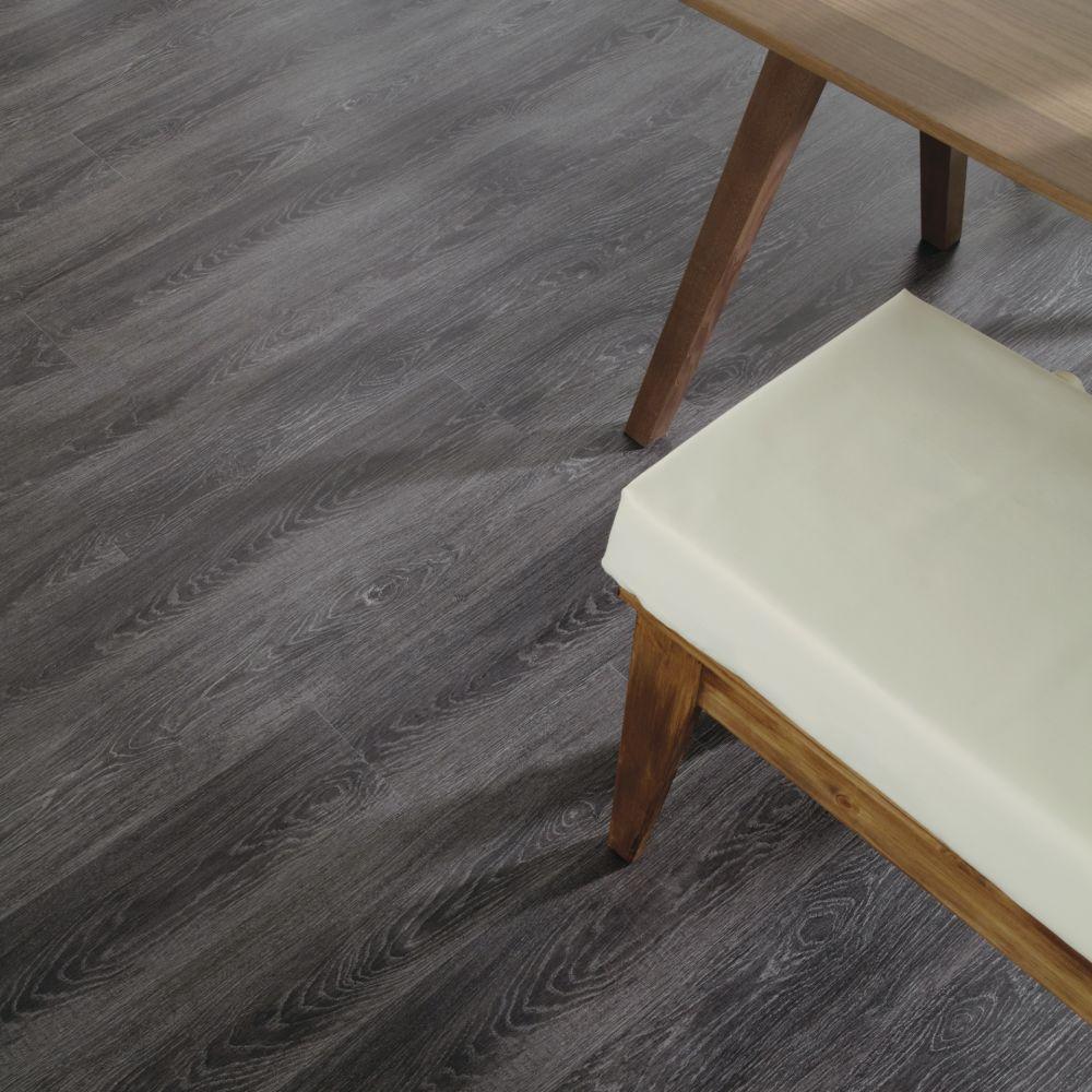 Karndean Korlok Reserve Limed Charcoal Oak RCP6538