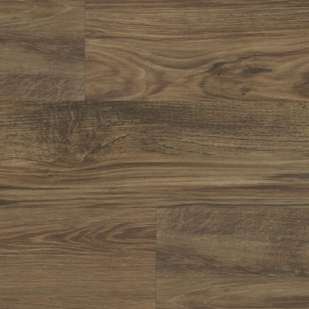 Karndean Provincial Oiled Oak RCP6540