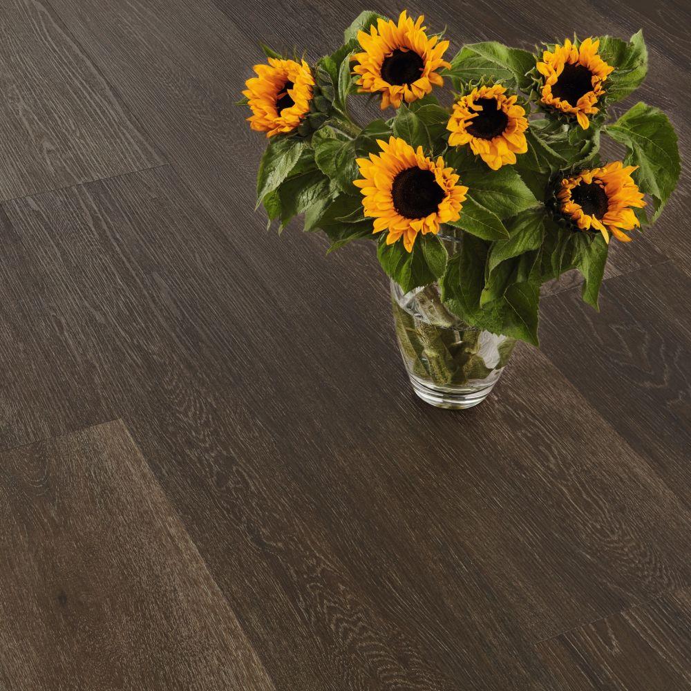 Karndean Korlok Select Washed Velvet Ash RKP8102US