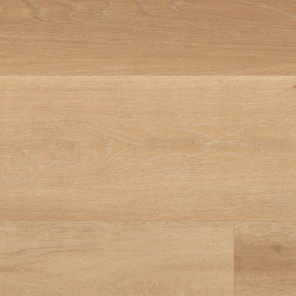 Karndean Korlok Select Warm Ash RKP8103US