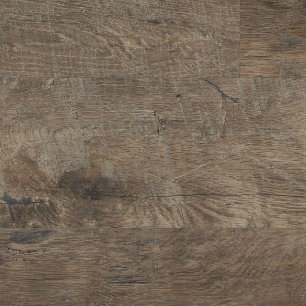 Karndean Reclaimed French Oak RKP8109US