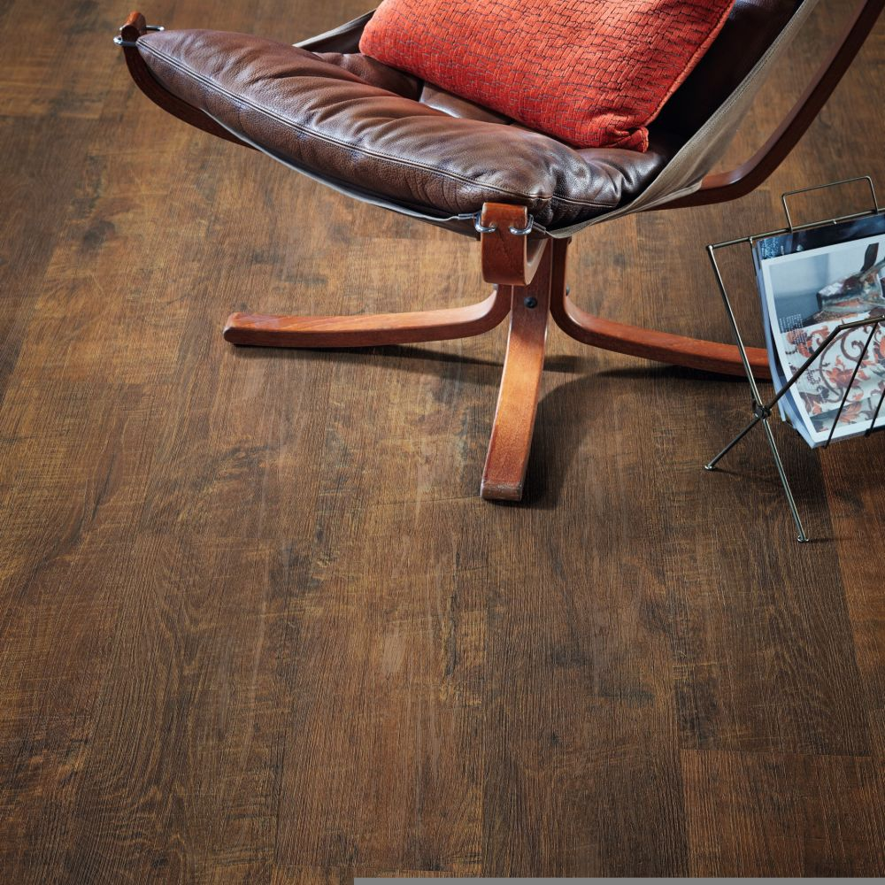 Karndean Korlok Select Antique French Oak RKP8110US