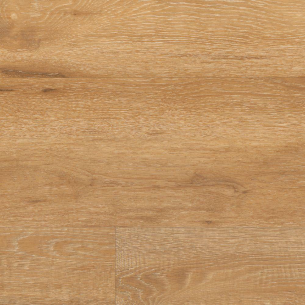 Karndean Korlok Select Baltic Limed Oak RKP8111US