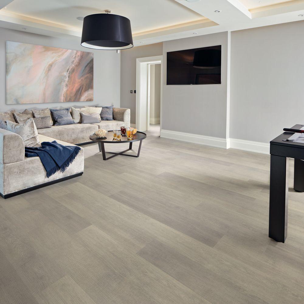 Karndean Korlok Select Oyster Oak RKP8202US