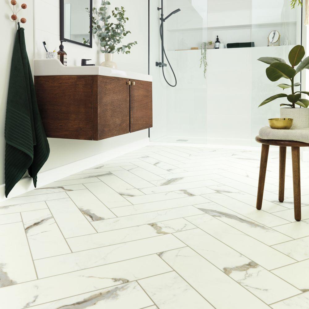Karndean Korlok Select Brunella Marble SM-RKT3013-GUS